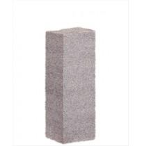 Твердый белый камень Swix T0994