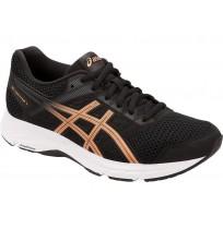 Спортивная обувь Asics GEL-CONTEND 5 арт.1012A234-001-5H