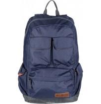Рюкзак Columbia Canopy Wanderer™  темно-синий арт.1579981-493