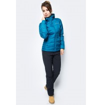 Куртка женская Columbia Karis Gale™ синий арт.1737041-340
