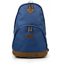 Рюкзак Columbia Classic Outdoor™ 20L синий арт.1719901-435