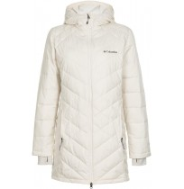 Куртка женская Columbia Heavenly™ бежевый арт.1738161-191 L
