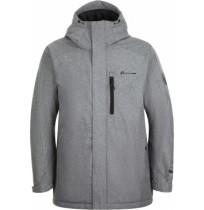 Куртка мужская графитовый 106111-3A