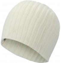 Шапка кремовый 106154-01