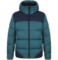 Куртка мужская синий