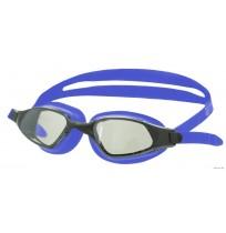Очки для плавания (син), B301M