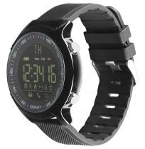 Умные часы Miru спортивные EX18