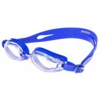 Очки для плавания детские Joss синий арт.JBG00A7-Z2