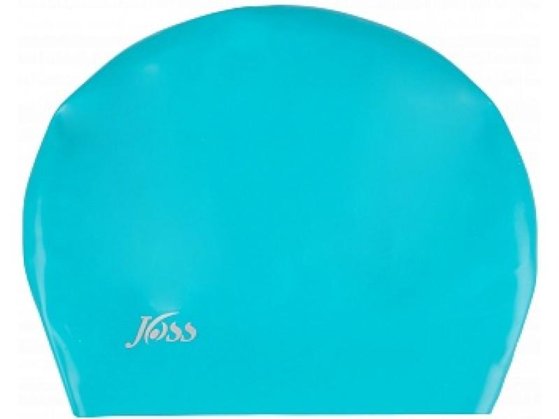 Шапочка силиконовая еловый  Joss арт.WAC02A7-N4