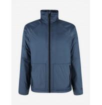 Куртка мужская  синий 111806-Z2