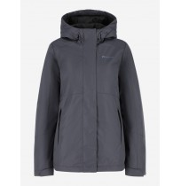Куртка женская  темно-синий 112052-Z4