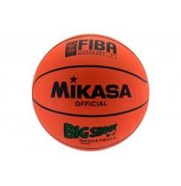 Мяч баскетбольный Mikasa арт.1150 (№7)