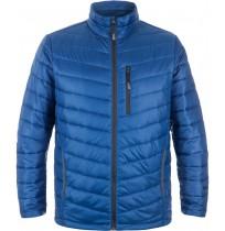Куртка мужская Outventure синий арт.S17AOUJAM23-Z2