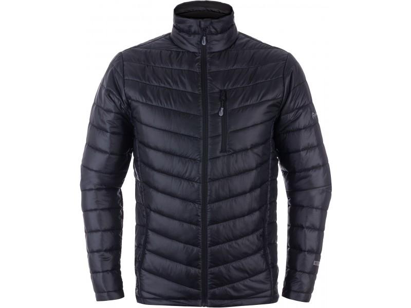 Куртка мужская чёрный р.48 S17AOUJAM23-99