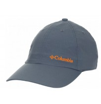Бейсболка Columbia Tech Shade™ II Hat арт.1819641-053