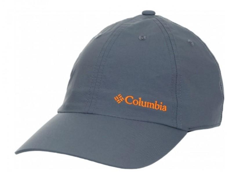 Бейсболка Columbia Tech Shade™ II Hat арт.1819641-053