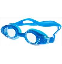Очки для плавания Joss детские васильковый арт.JLG10A7-Z1