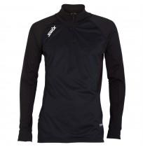 Рубашка мужская SWIX RACEX WG арт.40441-100