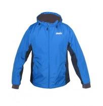 Куртка мужская Swix Rybinsk арт.12651-72000