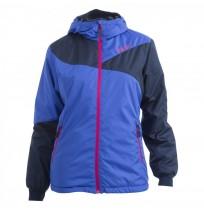 Куртка SWIX Rybinsk арт.12806-73402
