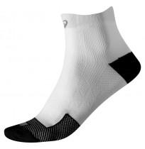 Носки спортивные Asics (белый) арт.130884-0001