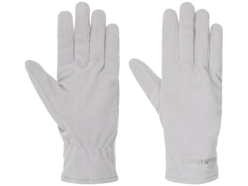 Перчатки Outventure светло-серый арт.JUS302-90