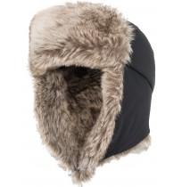 Шапка Outventure Hat чёрный арт.JUS104-1-99