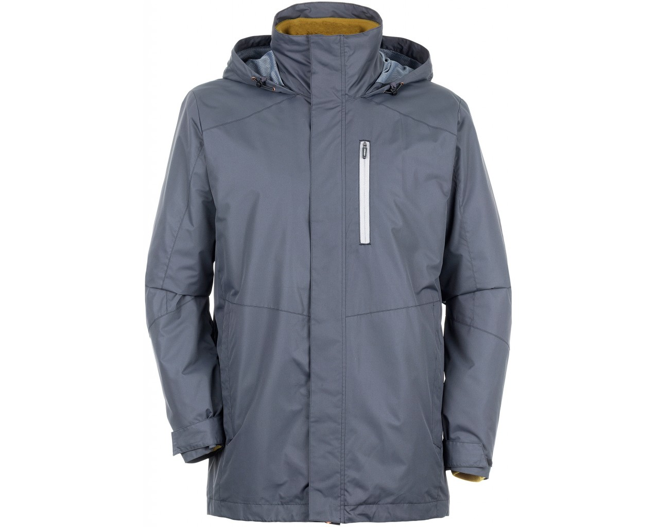 Outventure куртки
