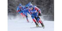 Протокол первенства Борисова по лыжам на приз Гайдука