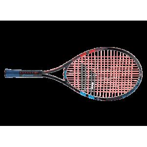 Ракетка теннисная Babolat Ballfighter 25 арт.140184-146-00