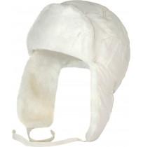 Шапка Outventure Hat кремовый арт.JWS109-1-01