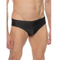 Плавки мужские Joss Trunks арт.WMBT08-B4