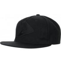 Бейсболка Demix черный арт.S17ADECPU01-BB
