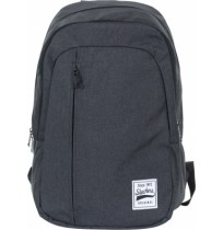Рюкзак серый Demix арт.S499-01