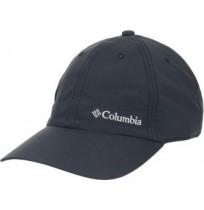 Бейсболка Columbia Tech Shade™ II Hat тёмно-синий арт.1819641-464