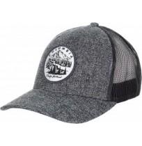 Бейсболка Columbia Mesh™ тёмно-серый арт.1652541-034