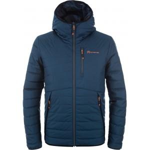 Куртка мужская Outventure цвет морской арт.S18AOUJAM10-S4