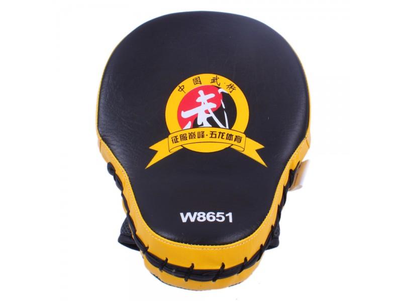 Лапы бокс HARDSPORTS арт. 8651