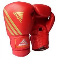 Перчатки бокс 159 JDUDNJ