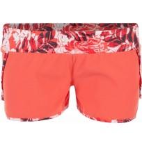 Шорты пляжные Outvetnru женские коралловый арт.S18ATESHW02-51
