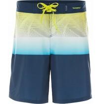Шорты пляжные Termit мужские синий арт.S18ATESHM01-M1