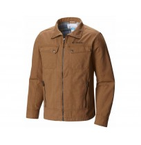 Куртка-ветровка мужская Columbia Rough Country™ коричневый арт.1580181-257