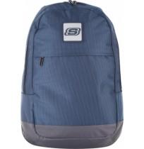 Рюкзак синий Skechers арт.S637-01