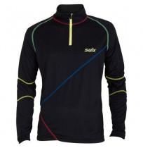 Мужской свитер Swix Polaris 16121-10033