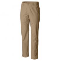 Брюки мужские Columbia Washed Out™ коричневый арт.1657741-243