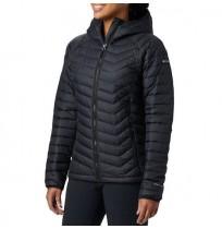 Куртка женская Powder Lite чёрный 1699071-011