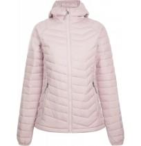 Куртка женская Powder Lite розовый 1699071-618