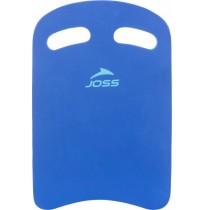 Доска для плавания Joss ультрамарин арт.S17AJSACU02-V2