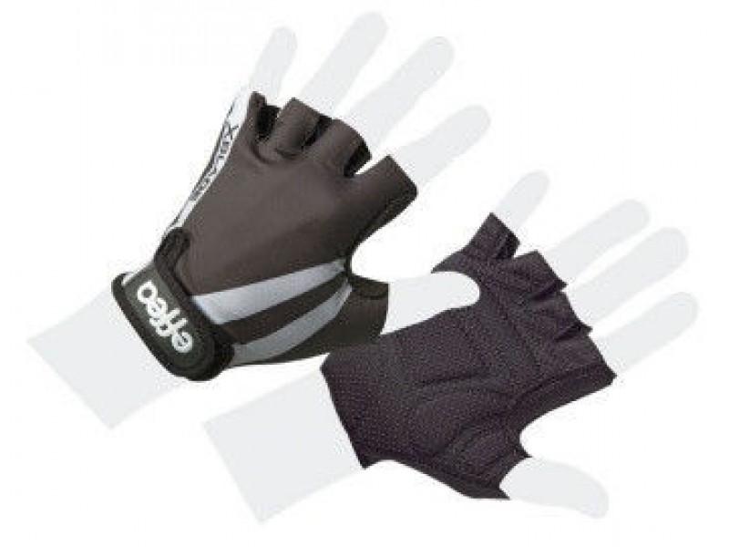 Перчатки для фитнеса Effea арт. 6034
