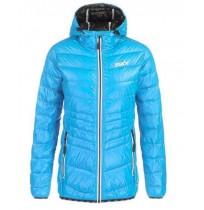 Пальто женское Swix Romsdai арт.18106-76100